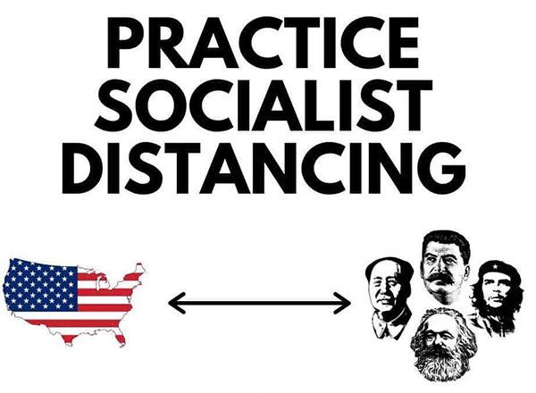 Socialist_Distancing.jpg