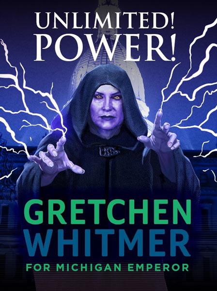 Whitmer_Emperor.jpg