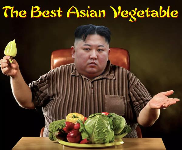 kim-jong-un-vegetables-600.jpg