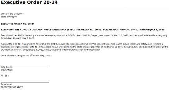 Executive Order 20-24.jpg
