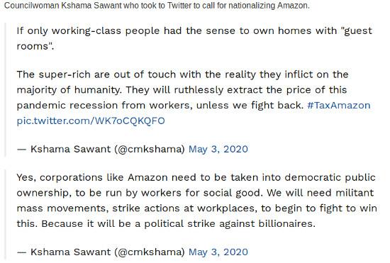 Kshama Sawant - tweet.jpg