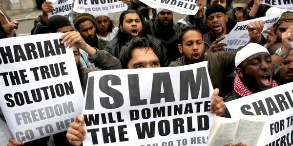 Sharia_large.jpg