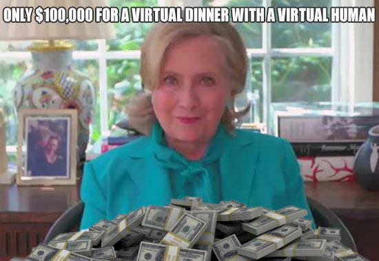 VIrtual_Dinner_Hillary.jpg