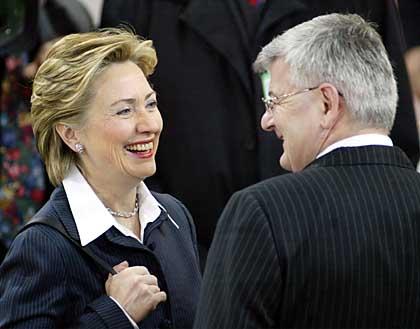 Hillary_Caption.jpg