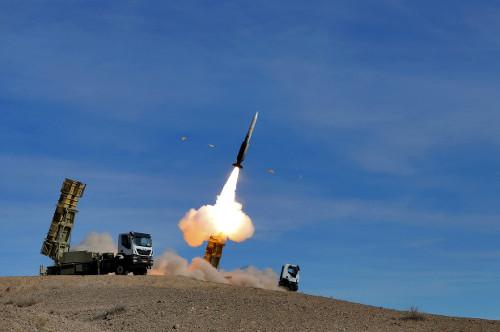 Iranian missile.jpg