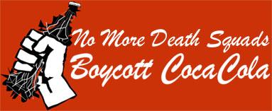 boycottcoke-death-squad.jpg