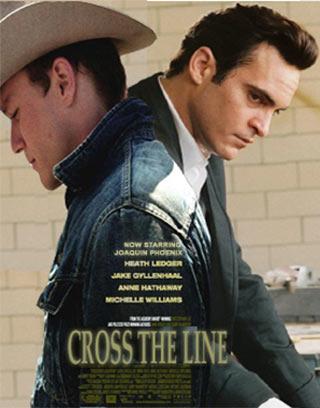 Cross_Line.jpg