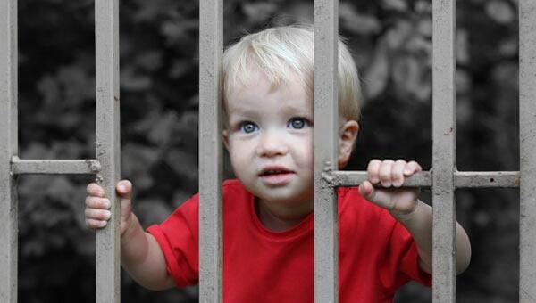 child_Jail.jpg