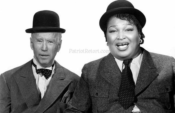 Joe Biden and Stacy Abrams.jpg
