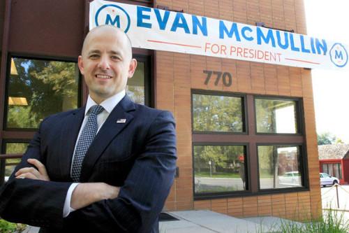 Evan McMullin.jpg
