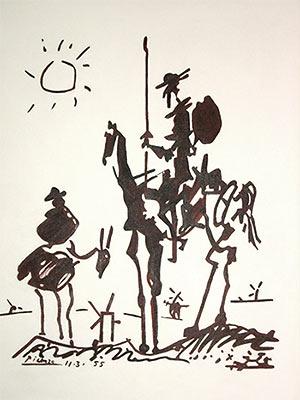 Don_Quixote_Picasso.jpg