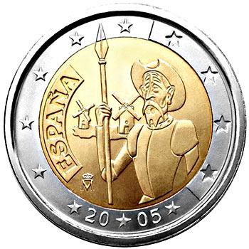 Don_Quixote_Coin.jpg