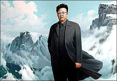Kim.jpg