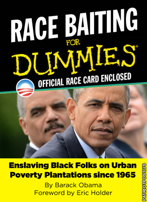 Race baiting.jpg