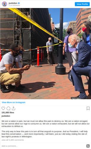 Joer Biden.jpg