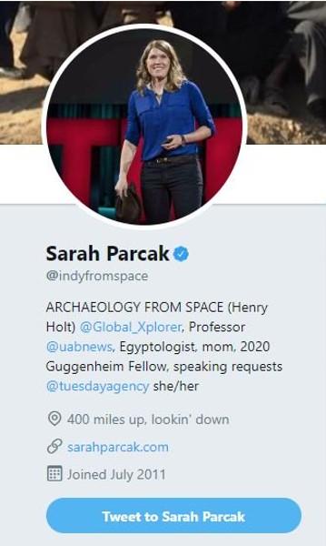 Sarah Parcak.jpg