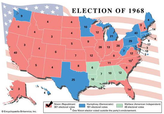 1968 Election Results.jpg
