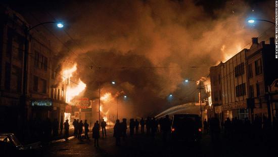 1968 Riots.jpg