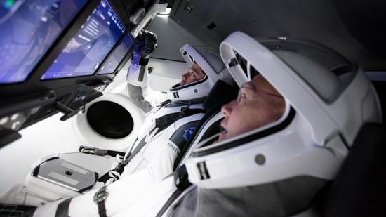 SpaceX Crew.jpg