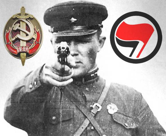 NKVD_Antifa.jpg