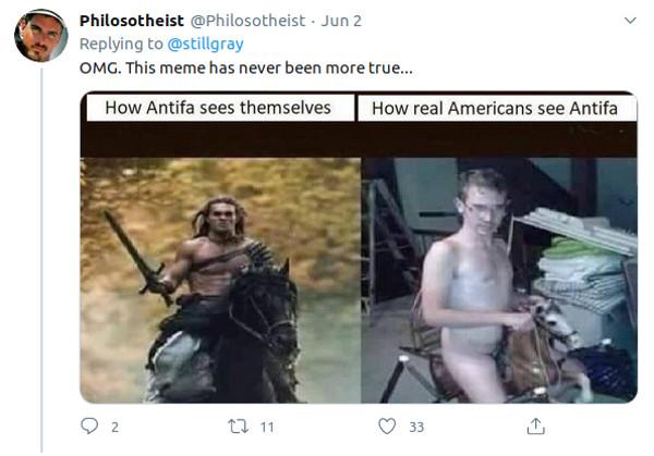 Antifa Guy1.jpg
