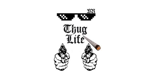 Thug_Life.jpg