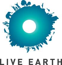 Live_Earth_Logo08.jpg