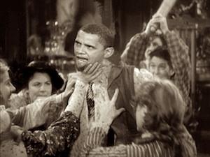 Obama final ready.jpg