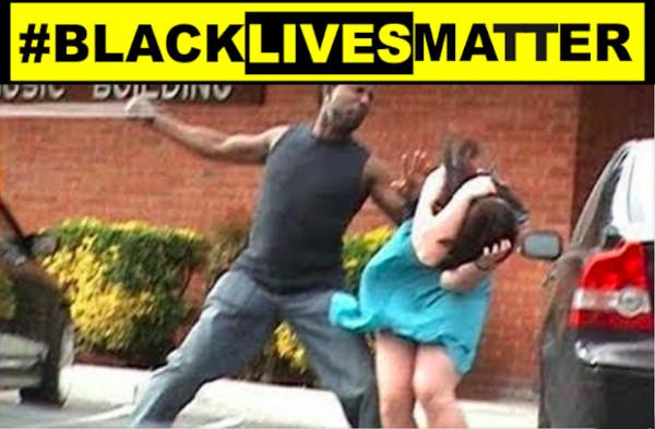 black-lives-matter-600.jpg