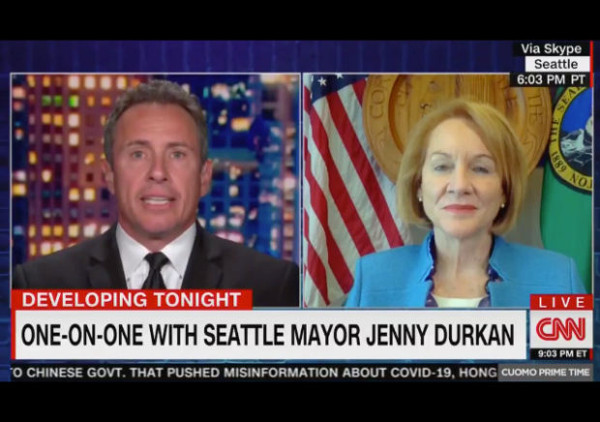 Seattle Mayor Durkan.jpg