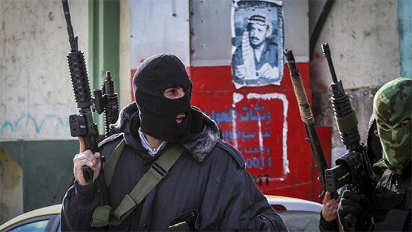 Al_Aqsa.jpg