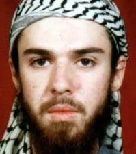 Am_Taliban.jpg