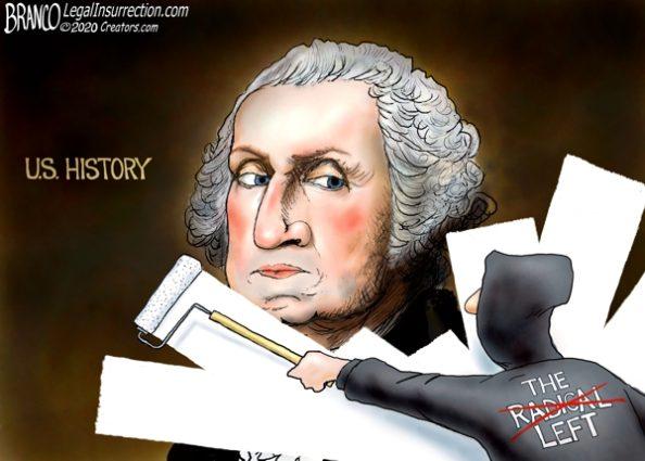 Deleting U.S. History.jpg