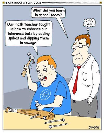 tolerance2.jpg