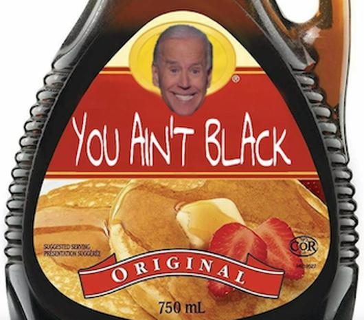 Joe Biden Syrup.jpg
