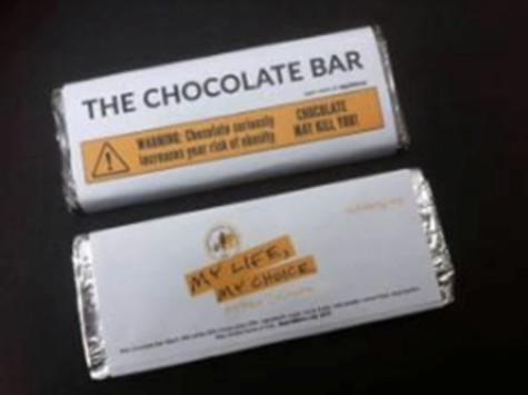Candy Bars.jpg