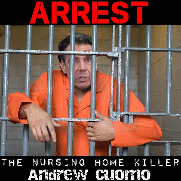 arrest-cuomo.jpg