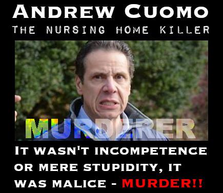 cuomo-murderer.jpg