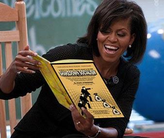 Michelle_Obama_Shakedown_So.jpg