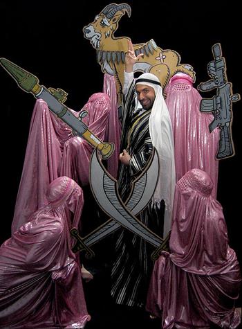 Jihad_Musical.jpg
