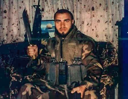 US_Jihad.jpg