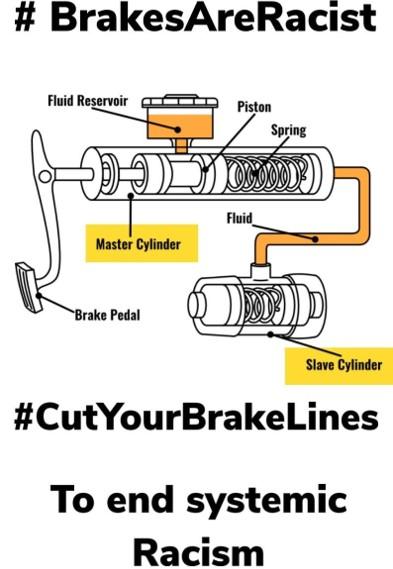 Brakes are Racist2.jpg