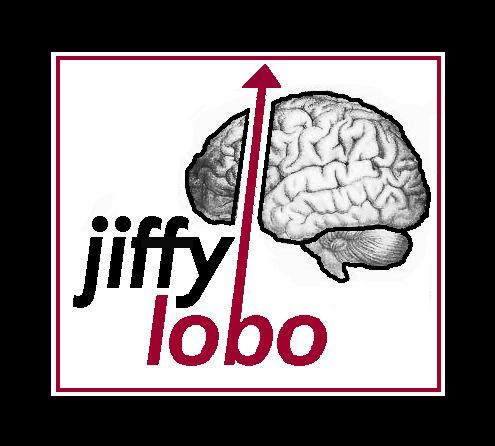 jiffy lobo logo.jpg