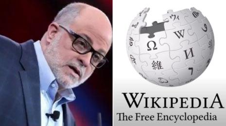 Levin_Wiki.jpg