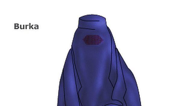 Burka3.jpg