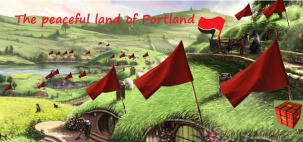 1_peaceful_portlandia.jpg.png