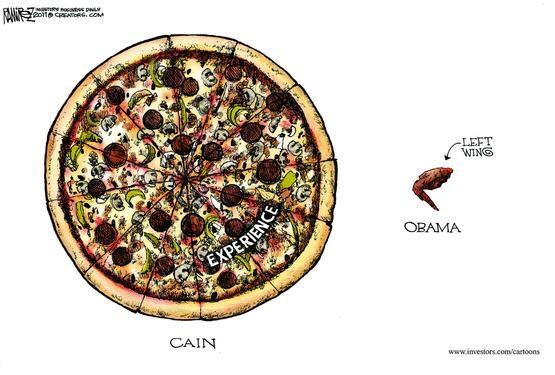 10422-cain-obama-cartoon.jpg