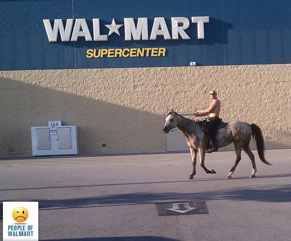 Vlad at Walmart.jpg