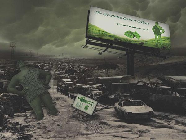 SoylentGreenGiant-AreWhatYouEat.jpg