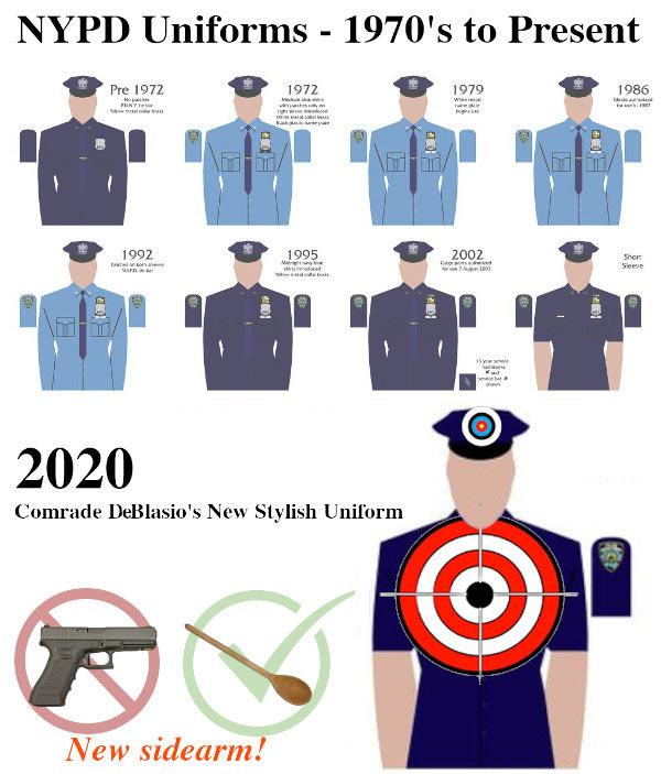 48791-NYPD_Uniform.jpg